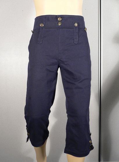 JACK SPARROW Pirate FULL COSTUME Belts Wig Coat Vest Shirt Pants Sash
